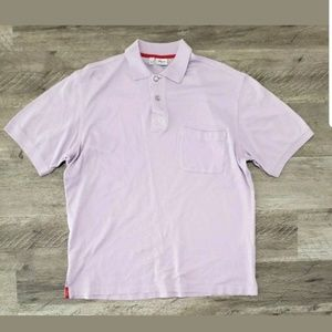 Brioni For Neiman Marcus Shirt Short Sleeve Polo